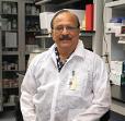 Vivek Nerurkar